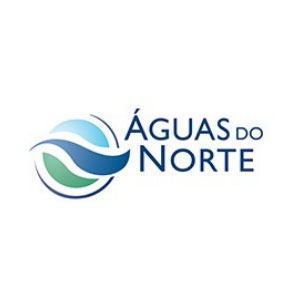 aguas-do-norte.jpg