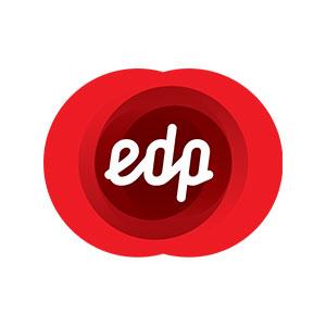 edp.jpg