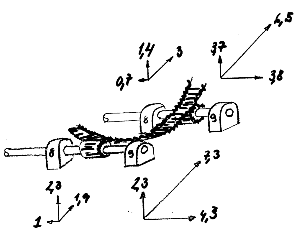 nálise-de-vibrações-em-engrenagens-fig-5