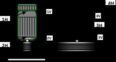 analise-de-vibrações-em-rolamentos-fig-14
