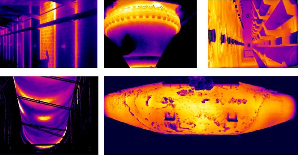 termografia fig2