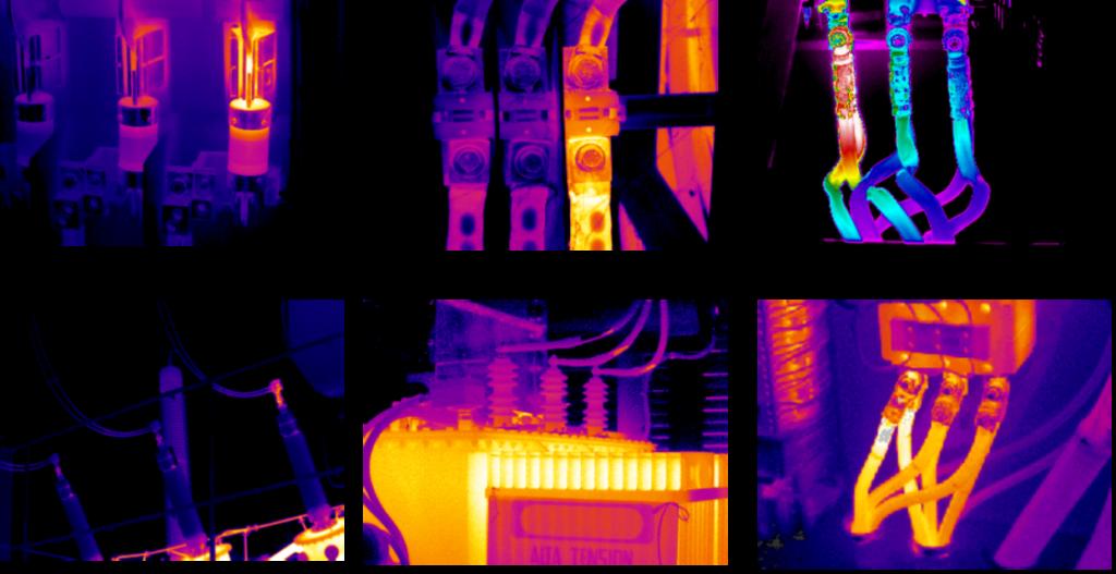 termografia fig1