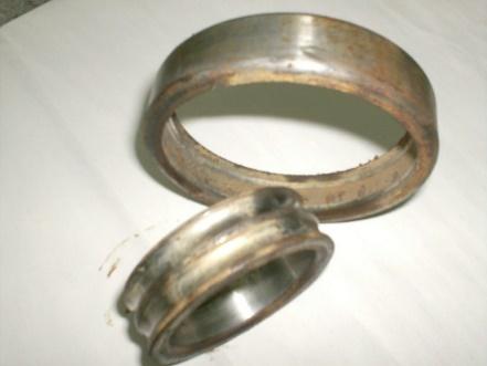 Rot10_Rolamento cilindro arrefecimento_5