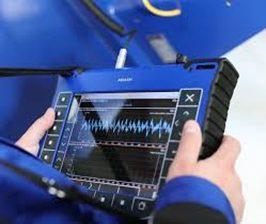 Manutenção preditiva e integração de tecnologias