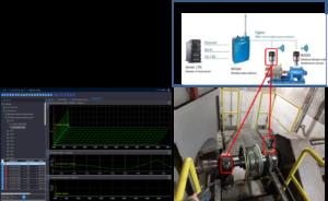 Caso práctico vibraciones – ventilador extracción